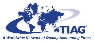 Expert comptable Tunisie