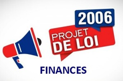 loi-finances-2006