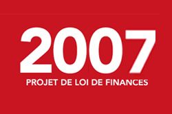 loi-finances-2007