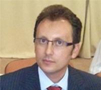 Kais Fekih
