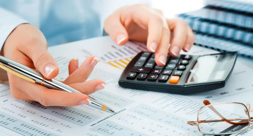 disposition-loi-finances-tunisie