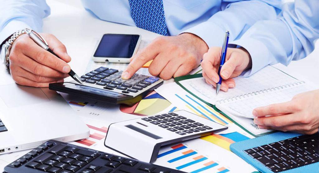 registre-entreprise-tunisie