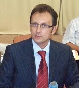 Kais-Fekih-expert-comptable-tunisie